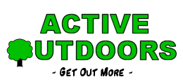 Active Outdoors Logo