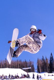 Snowboarding and Skiing Holidays
