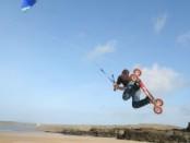 rage_powerkite_kiteboarding