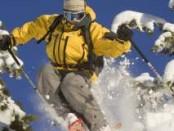 ski_snowboard_instructor