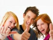 weekend_activities_teenagers