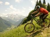 mountainbikingmorzine_guybowden