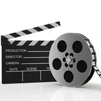 Movie Jobs